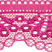 Perlon Lace 30mm, 4028752499787