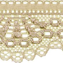 Perlon Lace 30mm, 4028752499800