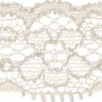 Perlon Lace 22Mm Elastic, 4028752338246