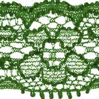 Perlon Lace 22Mm Elastic, 4028752467595