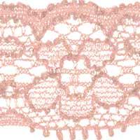Perlon Lace 22Mm Elastic, 4028752467618
