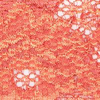 Perlon Lace Elastic 40Mm, 4028752371151