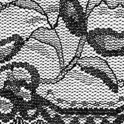 Perlon lace, 4028752390626