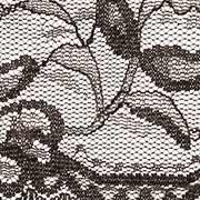 Perlon lace, 4028752452706