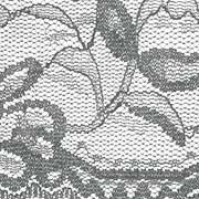 Perlon lace, 4028752467250