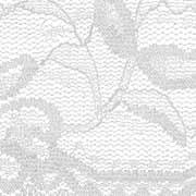 Perlon lace, 4028752390640