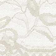 Perlon lace, 4028752390633