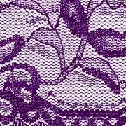 Perlon lace, 4028752462170