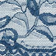 Perlon lace, 4028752452713