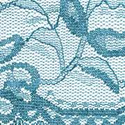 Perlon lace, 4028752452720
