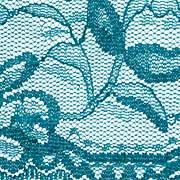 Perlon lace, 4028752467243