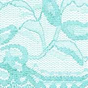 Perlon lace, 4028752467229