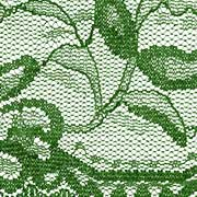Perlon lace, 4028752467267