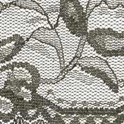 Perlon lace, 4028752474210