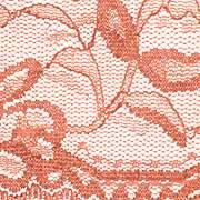Perlon lace, 4028752467274