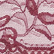 Perlon lace, 4028752452737