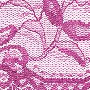 Perlon lace, 4028752452744