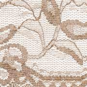 Perlon lace, 4028752427483