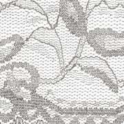 Perlon lace, 4028752427490