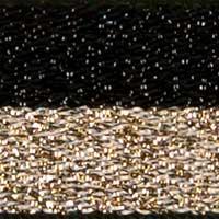 Ribbon 15mm, 4028752499909