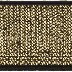 Elastisches Band 20mm, 4028752439813
