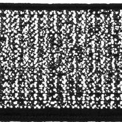 Elastisches Band 20mm, 4028752439820