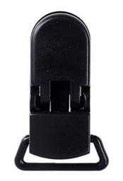 Schnullerclips 20mm Steg, 4028752388036