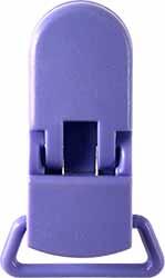 Schnullerclips 20mm Steg, 4028752388050