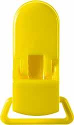 Schnullerclips 20mm Steg, 4028752388081