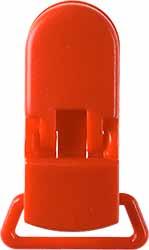 Schnullerclips 20mm Steg, 4028752388104