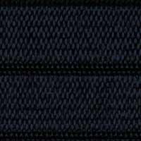 Einfaßband elastisch 20mm, 4028752156901