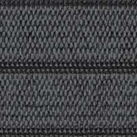 Einfaßband elastisch 20mm, 4028752156925