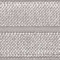 Einfaßband elastisch 20mm, 4028752510345