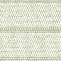 Einfaßband elastisch 20mm, 4028752156949
