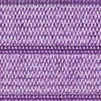Einfaßband elastisch 20mm, 4028752240945