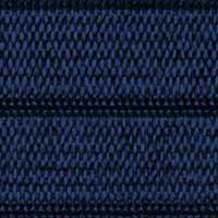 Einfaßband elastisch 20mm, 4028752156963