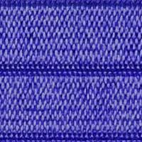 Einfaßband elastisch 20mm, 4028752240952