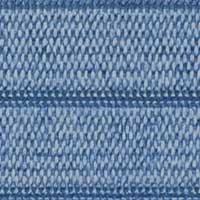 Einfaßband elastisch 20mm, 4028752156970