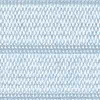 Einfaßband elastisch 20mm, 4028752156987