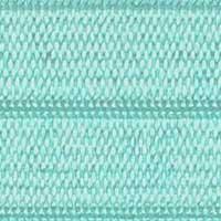 Einfaßband elastisch 20mm, 4028752156994