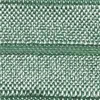 Einfaßband elastisch 20mm, 4028752510314