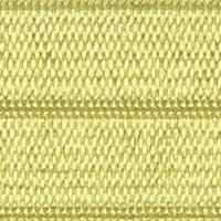 Einfaßband elastisch 20mm, 4028752157014
