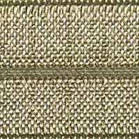 Einfaßband elastisch 20mm, 4028752510321