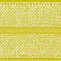 Einfaßband elastisch 20mm, 4028752510352