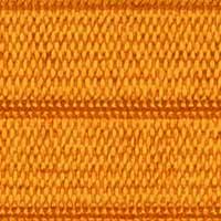 Einfaßband elastisch 20mm, 4028752157021