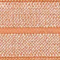 Einfaßband elastisch 20mm, 4028752510369