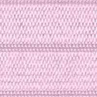 Einfaßband elastisch 20mm, 4028752157038