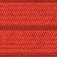 Einfaßband elastisch 20mm, 4028752157045