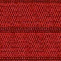 Einfaßband elastisch 20mm, 4028752157052