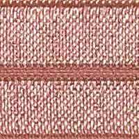 Einfaßband elastisch 20mm, 4028752510307